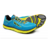 Altra Escalante Racer Road Running Shoe - Men's, Boston, 7 US