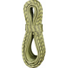 Edelrid Swift Pro Dry ColorTec 8.9 mm Rope-Oasis-60 m