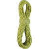 Edelrid Swift Pro Dry 8.9 mm Rope-Oasis-60 m