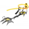 Grivel G22 Crampons-Step-in