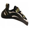 La Sportiva Miura VS Climbing Shoe - Women's-Blue-40