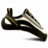 La Sportiva Miura Climbing Shoe - Womens, Ice, 34