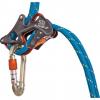 Climbing Technology Alpine-up Belay Device + Hms