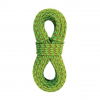 Sterling Evolution Duetto 8.4 Rope, Neon Green, 30M