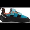 Evolv Elektra Climbing Shoe - Women's-Violet-5.5 US