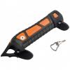 C.A.M.P. Cassin X-All Mountain / X-Light Grip, Black/Orange