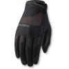Dakine Ventilator Bike Glove - Men's, Black, S