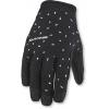 Dakine Covert Bike Glove - Women's, Kiki, S