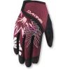 Dakine Prodigy Bike Glove - Kid's, Waikiki, K/L