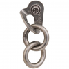 Fixe Double Ring Anchor Ss