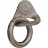 Fixe Ring Anchor Stainless