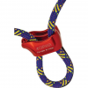 Cypher Belay Device