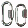 Fixe Screw Link Long 8mm Steel