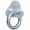 Fixe 1/2'' Ring Anchor Ss