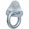 Fixe Ring Anchor - Plated