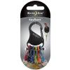 Nite Ize Key Rack Bottle Opener - Black