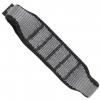 Black Diamond Vari-Width Dogbone - 12 cm