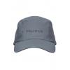Marmot Precip Baseball Cap - Mens, Steel Onyx, One Size