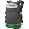 Heli Pack Pro 20 liters by Dakine