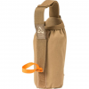 Mystery Ranch Bear Spray Holster, Coyote