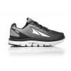 Altra One Jr. Shoes - Kids, Medium, Black, 1 US
