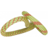 Edelweiss Curve ARC 9.8 mm Rope-Green-60 m
