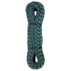 Edelweiss Energy ARC 9.5 mm Rope-Blue-60 m