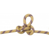 Edelweiss Element II 10.2 mm Rope-Yellow-60 m