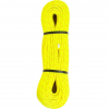 Edelweiss Canyon Static Line 9.1mm-Yellow/Orange-150 ft