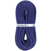 Edelweiss Discover 8.0 mm Rope-Purple-30 m
