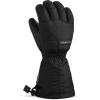 Dakine Avenger Glove - Kids, Black, Large