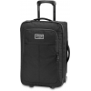 Dakine Carry On Roller 42L, Black, One Size