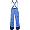 Marmot Starstruck Pant - Girl's-Lilac-X-Small