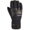 Dakine Excursion Short Glove - Men's, Black, Large