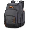 Dakine Boot Pack DLX 55 L-Black