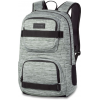 Dakine Duel 26L Backpack, Laurelwood, One Size