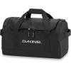 Dakine Eq Duffle Bag 25L, Black, One Size