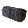 Metolius Rope Tarp Bag, Black, Black