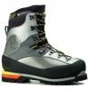 La Sportiva Baruntse Mountainerring Boots - Mens, Silver, 37 EU
