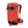 Arva Free Rando 28 Backpack, Red