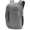 Dakine Network 32L Backpack - Men's, Carbon, One Size