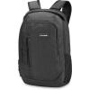 Dakine Network 30L Backpack - Men's, Black, One Size