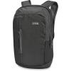 Dakine Network 26L Backpack - Men's, Black, One Size