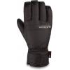 Dakine Nova Short Glove - Men's, Black, Large