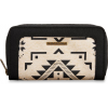 Dakine Lumen Dlx Wallet - Women's, Silverton, One Size