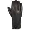 Dakine Targa Gloves - Women's-Small-Black