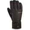 Dakine Titan Short Glove - Men's, Black, Large