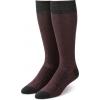 Dakine Summit Sock - Women's, Amethyst, Medium/Large