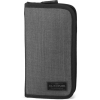 Dakine Travel Sleeve - Men's, Carbon, One Size