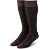Dakine Thinline Sock - Women's, Black, Medium/Large